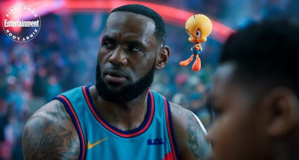 Space-Jam-A-New-Legacy-Entertainment-Weekly-4-600x321