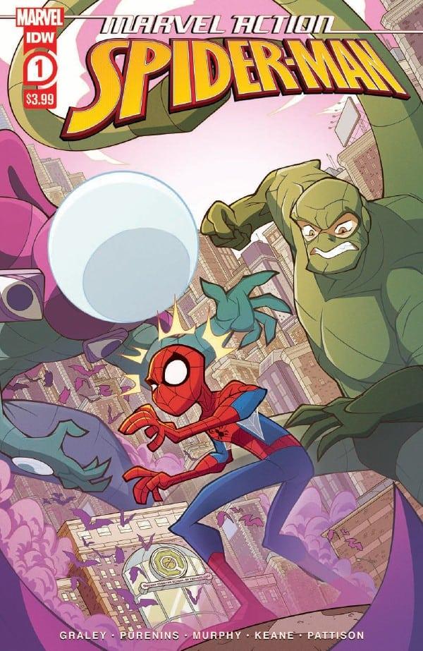 SpidermanV3-01_pr-1