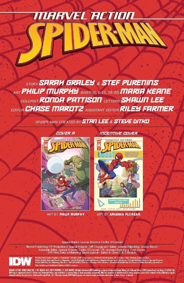 SpidermanV3-01_pr-2