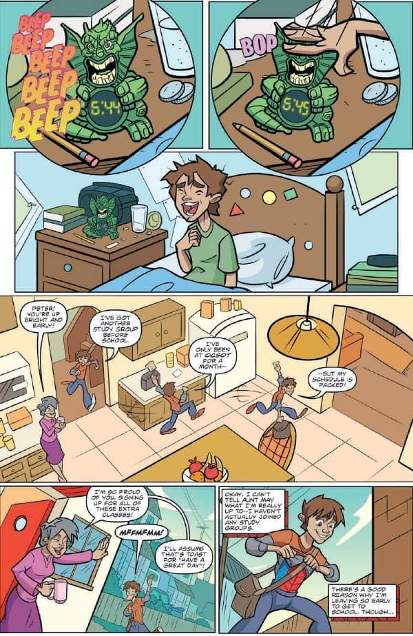 SpidermanV3-01_pr-3