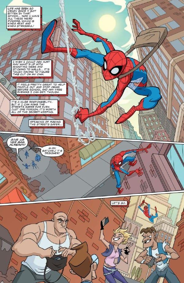 SpidermanV3-01_pr-4