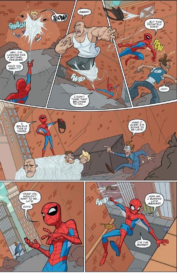 SpidermanV3-01_pr-5