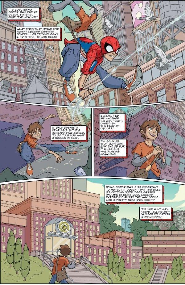 SpidermanV3-01_pr-6