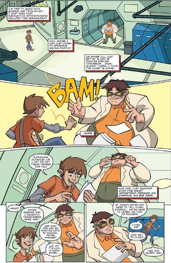 SpidermanV3-01_pr-7