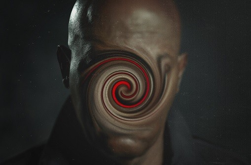 Spiral-Tease