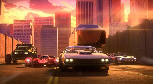 Spy-Racers-season-4-2-600x330