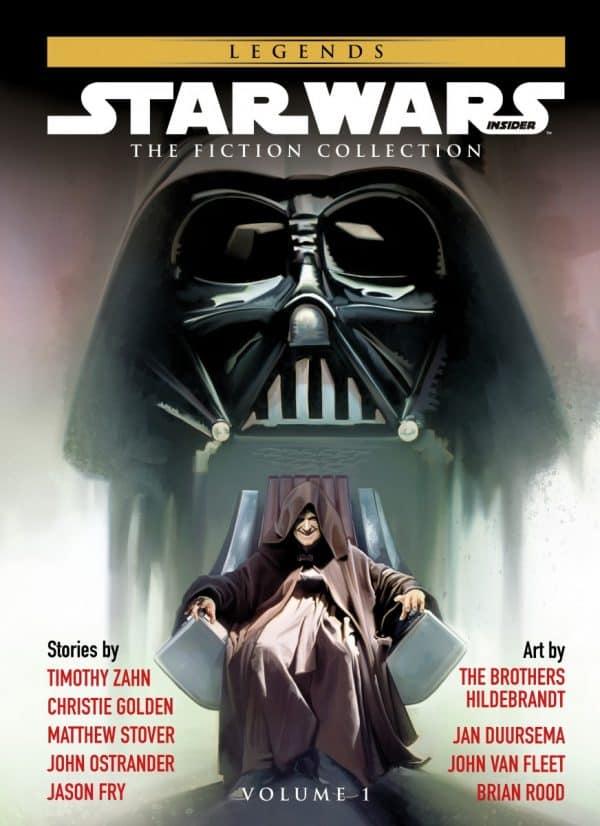 Star_Wars_Fiction_Vol_1_Cover-600x826