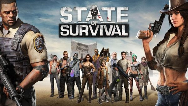 State-of-Survival-600x338