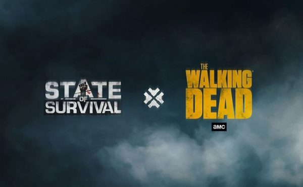 State-of-Survival-The-Walking-Dead-Collaborate-780x483-1-600x372