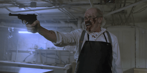 Stay-Out-of-the-Attic-Official-Trailer-HD-_-A-Shudder-Original-0-37-screenshot-600x301