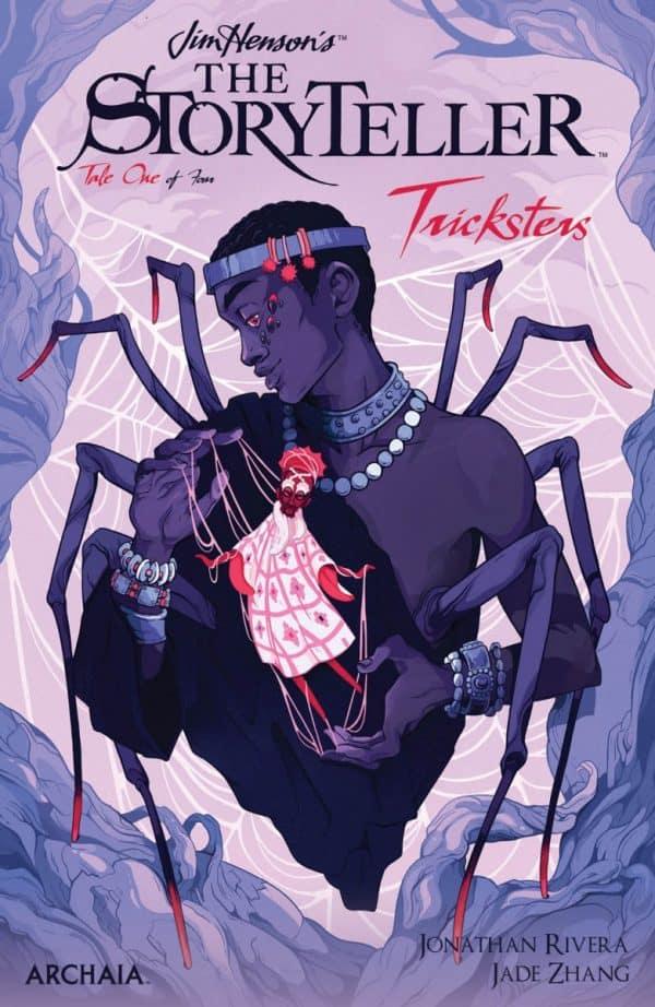 StorytellerTricksters_001_Cover_B_Variant-600x922