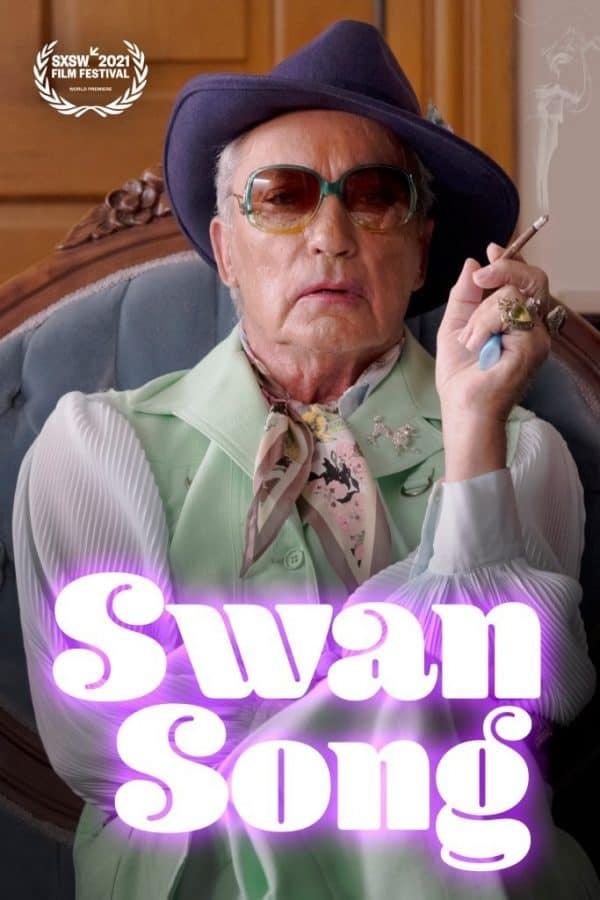Swan-Song-005-600x900