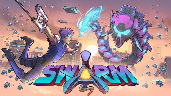 Swarm-600x337