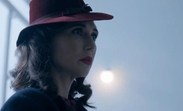 THE-AFFAIR-Exclusive-Clip-Carice-Van-Houten-Movie-2021-0-30-screenshot-600x364