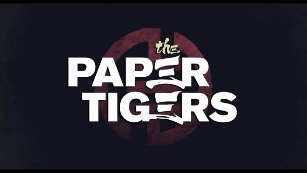 THE-PAPER-TIGERS-2021-Official-Trailer-_-Martial-Arts-Comedy-2-11-screenshot-600x338