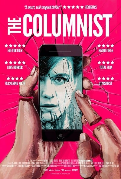 THECOLUMNIST_1-sheet