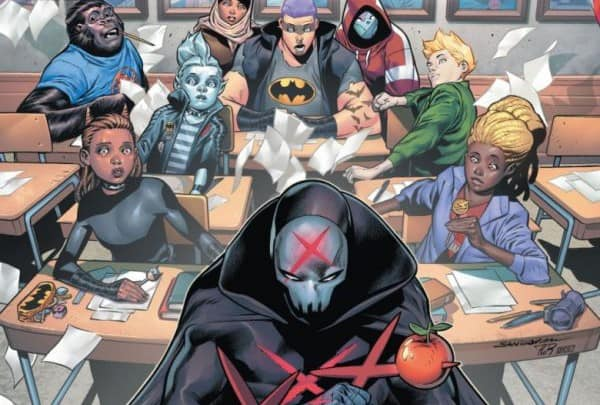Teen-Titans-Academy-1-1-600x923-1