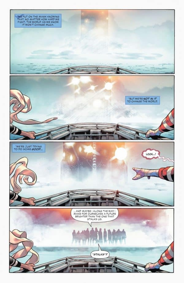 Teen-Titans-Academy-1-2-600x923