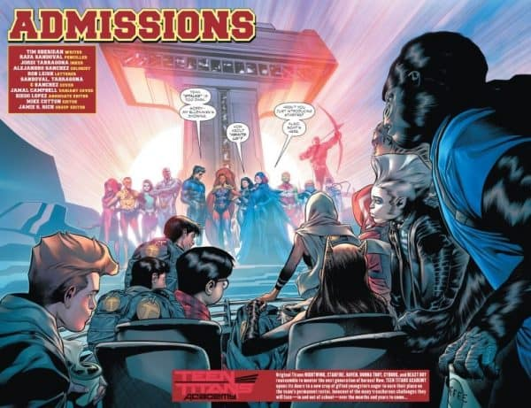 Teen-Titans-Academy-1-3-600x461