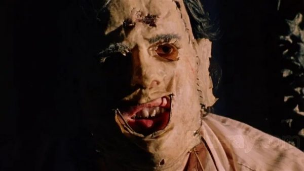Texas-Chain-Saw-Massacre-leatherface-600x337