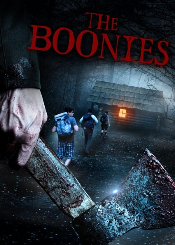 The-Boonies_Cover-Art-600x838