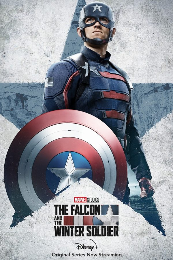 The-Falcon-and-the-Winter-Soldier-John-Walker-600x900