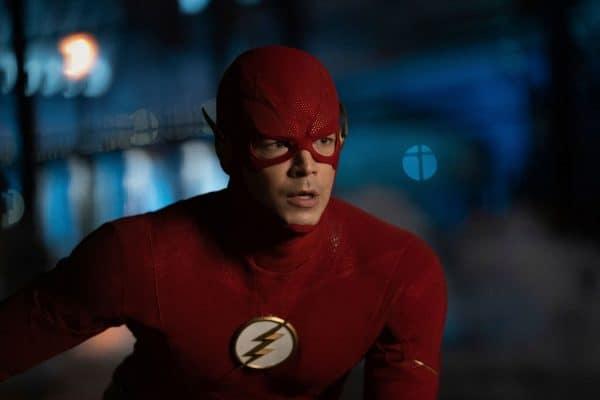 The-Flash-705-1-600x400