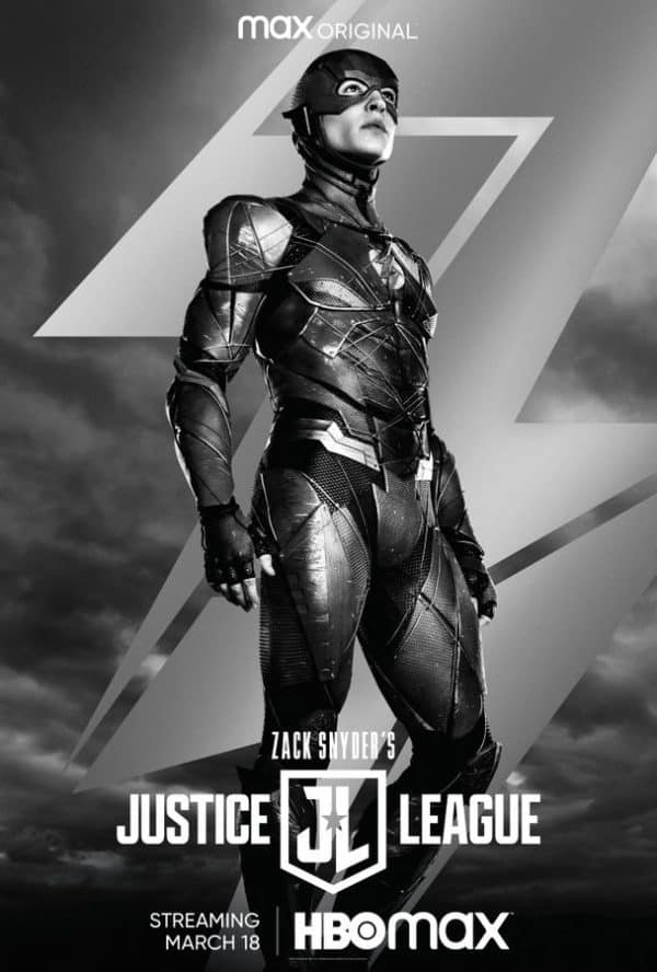 The-Flash-Justice-League-600x888