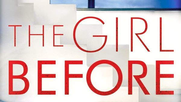 The-Girl-Before-600x339