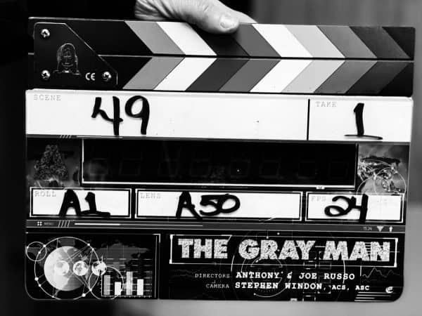 The-Gray-Man-slate-600x450