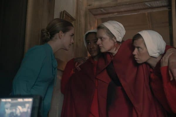 The-Handmaids-Tale-Season-4-4-600x400