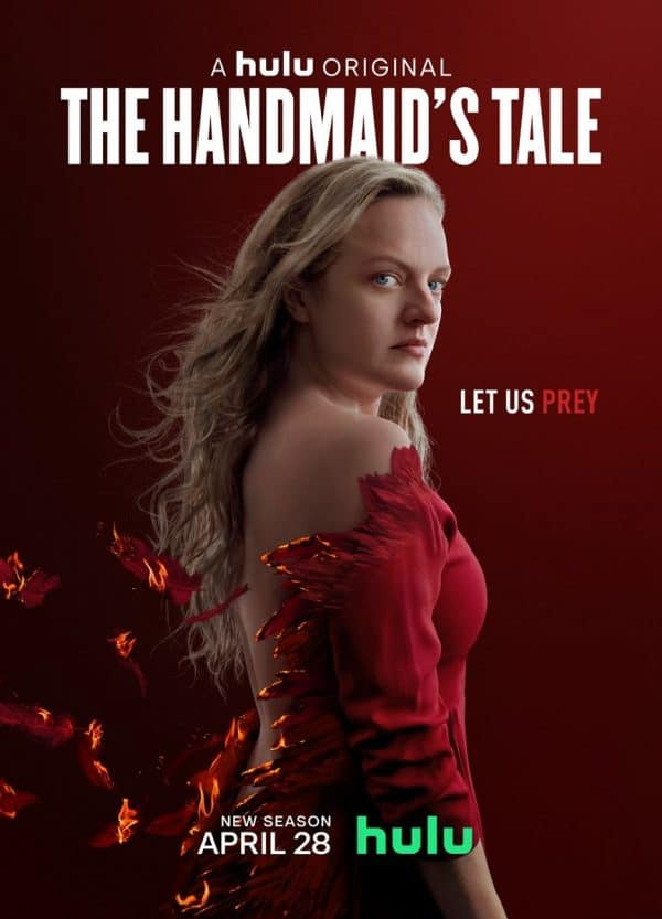 The-Handmaids-Tale-Season-4-poster-600x833
