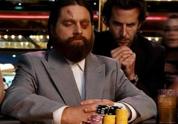The-Hangover-Alan-600x418