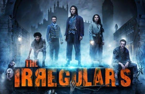 The-Irregulars-1-600x889-1