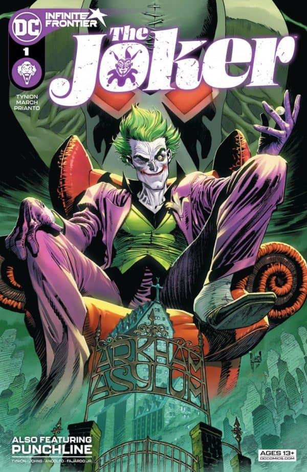 The-Joker-1-1-600x923