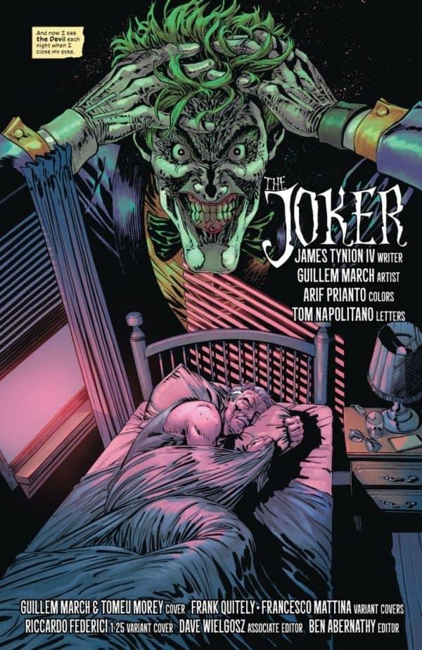 The-Joker-1-6-600x923