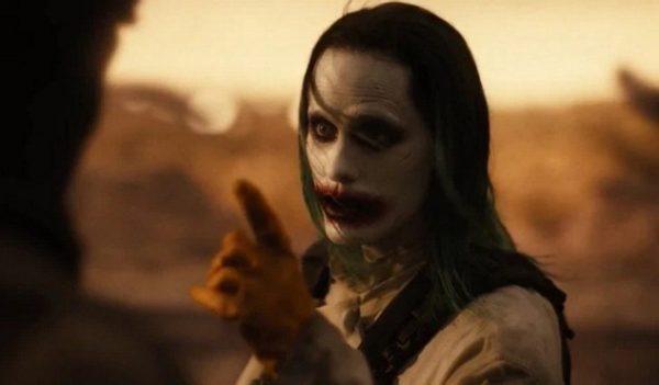 The-Joker-In-The-Knightmare-Sequ-600x351