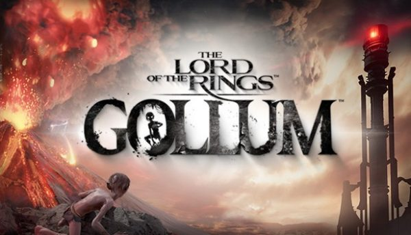 The-Lord-Of-The-Rings-Gollum-600x344