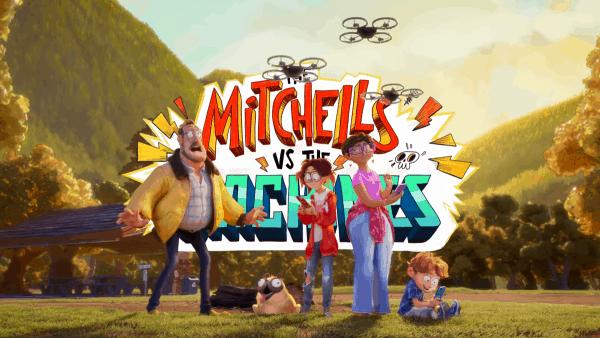 The-Mitchells-vs.-The-Machines-_-Date-Announcement-_-Netflix-0-3-screenshot-600x338