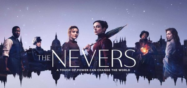 The-Nevers-600x285