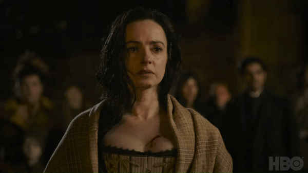 The-Nevers_-Official-Trailer-_-HBO-2-15-screenshot-600x338