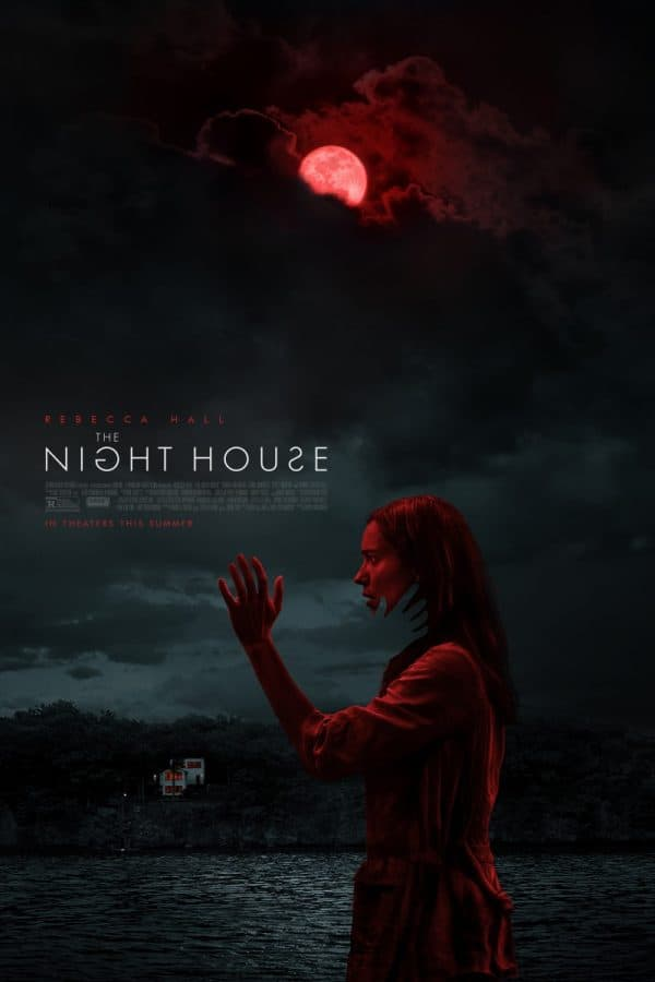 The-Night-House-poster-600x900