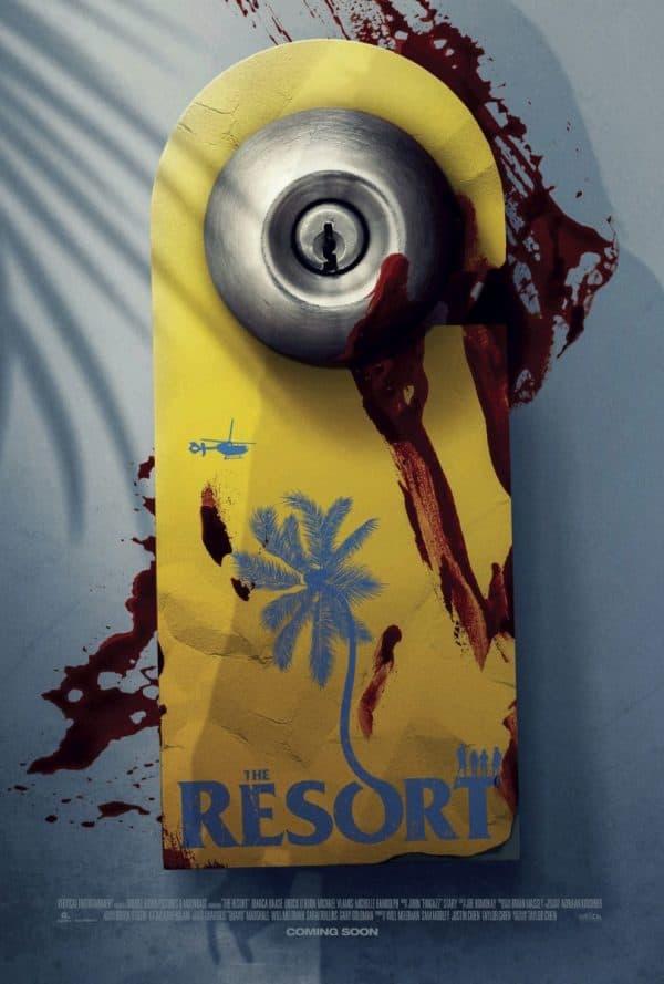 The-Resort-600x889