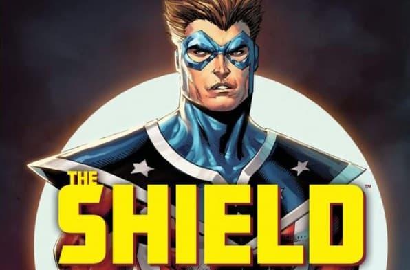 The-Shield-Rob-Liefeld-1-600x923-1