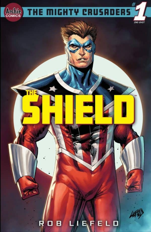 The-Shield-Rob-Liefeld-1-600x923