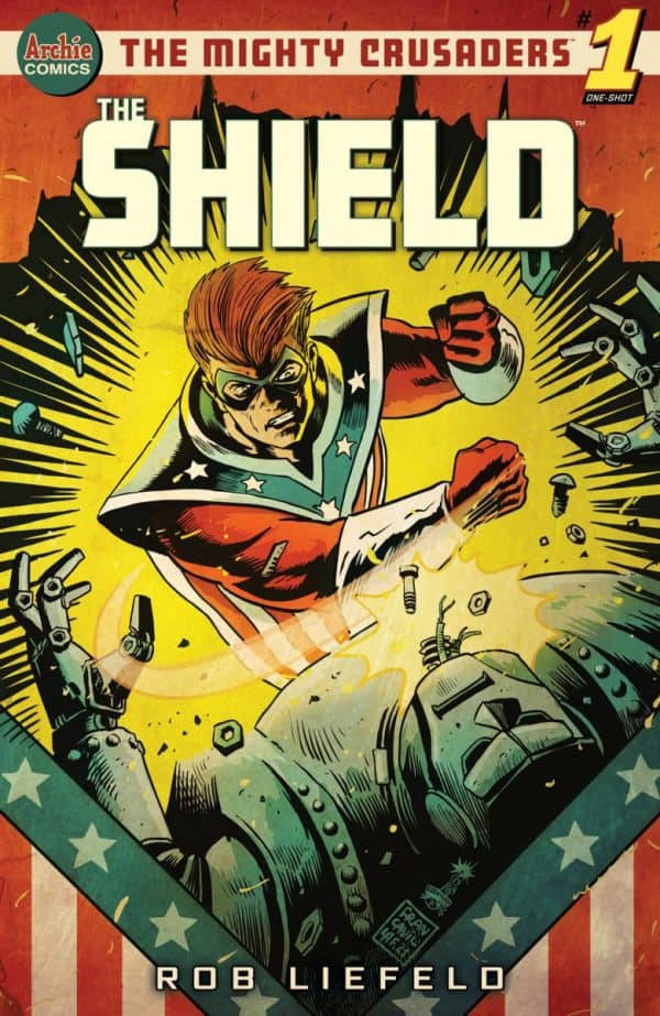 The-Shield-Rob-Liefeld-2-600x923