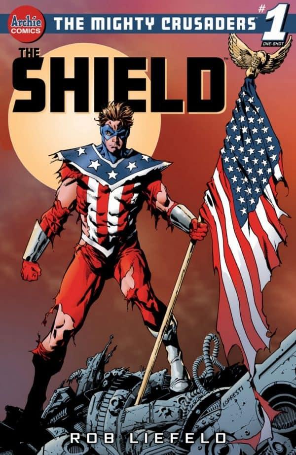 The-Shield-Rob-Liefeld-3-600x923