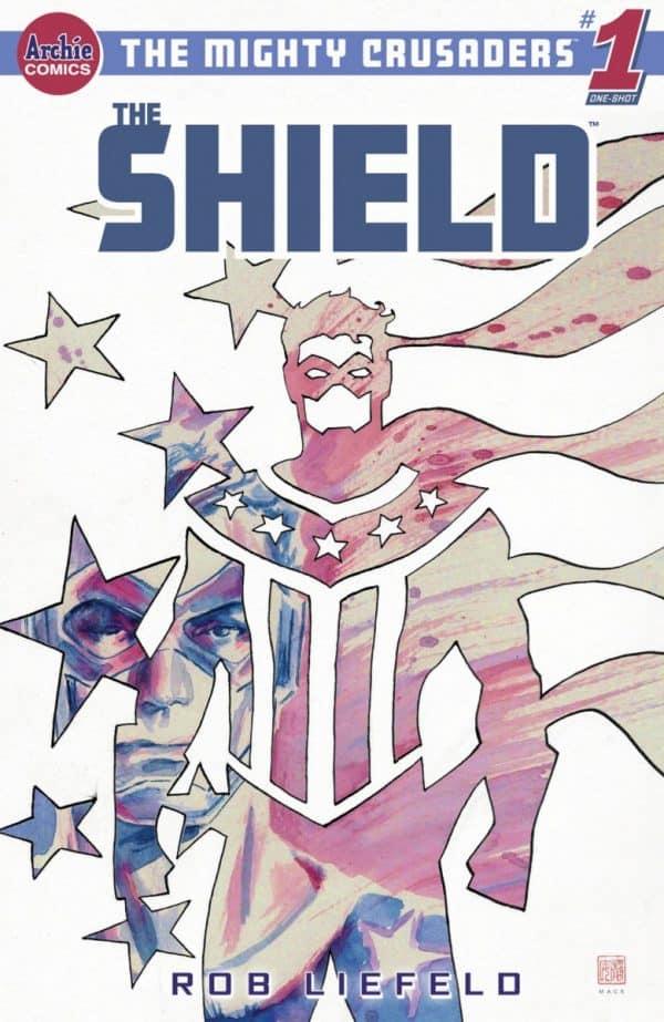 The-Shield-Rob-Liefeld-4-600x923