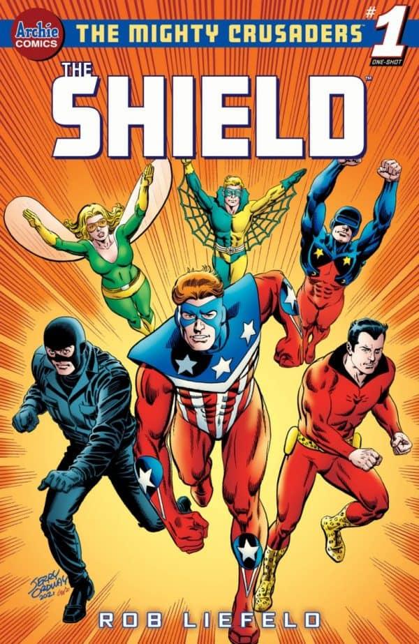 The-Shield-Rob-Liefeld-5-600x923