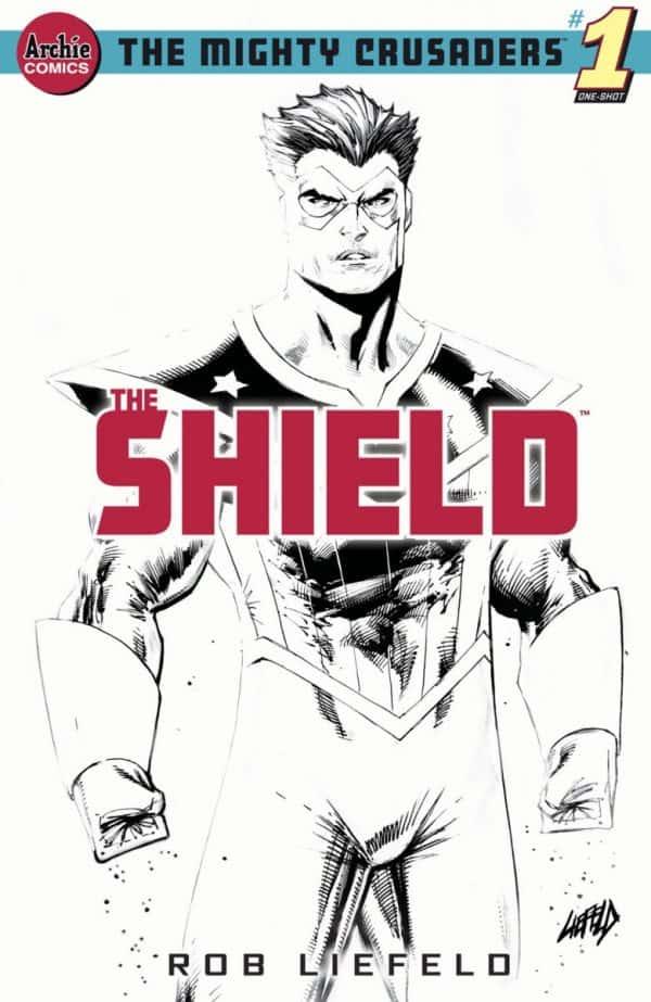 The-Shield-Rob-Liefeld-6-600x923